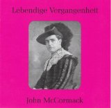 Miscellaneous Lyrics John McCormack