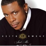 Just Me Lyrics Keith Sweat