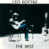 Miscellaneous Lyrics Kottke Leo