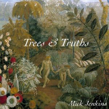Trees And Truths (Mixtape) Lyrics Mick Jenkins