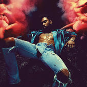 Coffee (F***ing) [Single] Lyrics Miguel