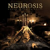 Miscellaneous Lyrics Neurosis