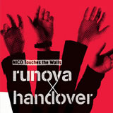 Runova X Handover (EP) Lyrics Nico Touches The Walls