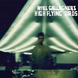 Noel Gallagher's High Flying Birds Lyrics Noel Gallagher