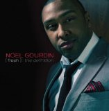 Fresh: The Definition Lyrics Noel Gourdin