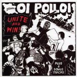 Miscellaneous Lyrics Oi Polloi