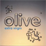 Extra Virgin Lyrics Olive