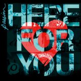 Passion: Here For You Lyrics Passion Band