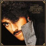 Miscellaneous Lyrics Philip Lynott