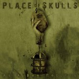 Miscellaneous Lyrics Place Of Skulls