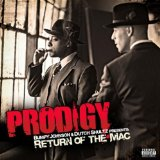 Return Of The Mac Lyrics Prodigy