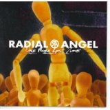 One More Last Time Lyrics Radial Angel
