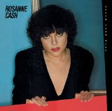 Seven Year Ache Lyrics Rosanne Cash
