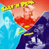 Miscellaneous Lyrics Salt N Pepa F/ Styowlz