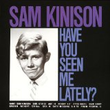 Miscellaneous Lyrics Sam Kinison
