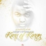 King Of Kingz (Mixtape) Lyrics Sean Kingston