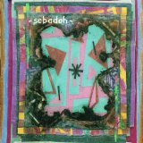 Bubble and Scrape Lyrics Sebadoh