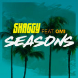 Seasons (Single) Lyrics Shaggy
