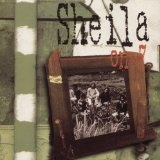 Sheila On 7 Lyrics Sheila On 7