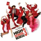 High School Musical 3: Senior Year Lyrics Soundtrack