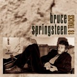 18 Tracks Lyrics Springsteen Bruce