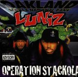 Miscellaneous Lyrics THE LUNIZ