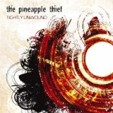 Tightly Unwound Lyrics The Pineapple Thief