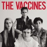 Bad Mood Lyrics The Vaccines