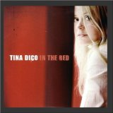 Miscellaneous Lyrics Tina Dico