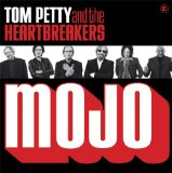 Mojo Lyrics Tom Petty and the Heartbreakers