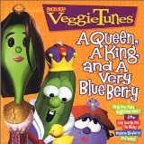 Miscellaneous Lyrics Veggie Tunes