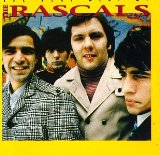 Miscellaneous Lyrics Young Rascals
