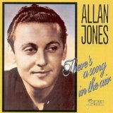 Miscellaneous Lyrics Allan Jones