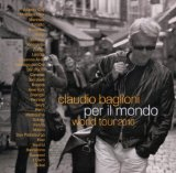 Miscellaneous Lyrics Baglioni Claudio