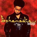Kollage Lyrics Bahamadia