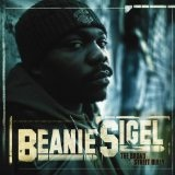 The Broad Street Bully Lyrics BEANIE SIGEL