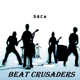 Beck OST Lyrics Beat Crusaders
