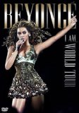 I Am... World Tour Lyrics Beyonce Knowles