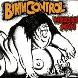 Birth Control Lyrics Birth Control