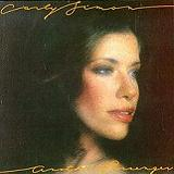 Another Passenger Lyrics Carly Simon