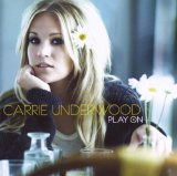Miscellaneous Lyrics Carrie Underwood