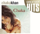 Miscellaneous Lyrics Chaka Khan
