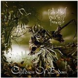 Relentless Reckless Forever Lyrics Children Of Bodom
