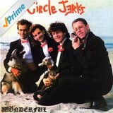 Wönderful Lyrics Circle Jerks
