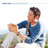 Miscellaneous Lyrics Dave Koz