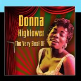 Miscellaneous Lyrics Donna Hightower
