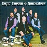 Open Carefully: Message Inside Lyrics Doyle Lawson & Quicksilver