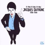 Miscellaneous Lyrics Dutronc Jacques