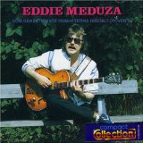 Miscellaneous Lyrics Eddie Meduza