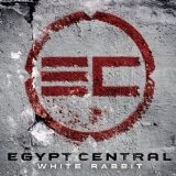 White Rabbit (Single) Lyrics Egypt Central